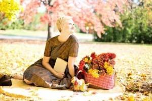 relaxed_women