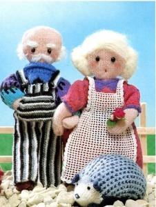 megzti seneliai