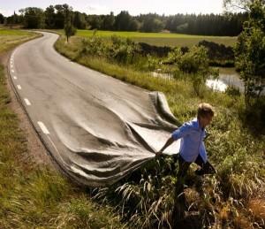 gyvenimo kelias